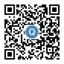 关于掌控QQ