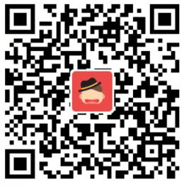 IOS用户专享 钱咖下应用拿现金红包 轻松0撸50