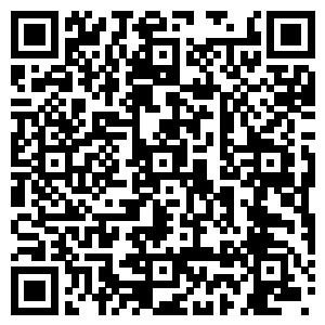 苏宁新用户0撸30元实物 食品饮料0元