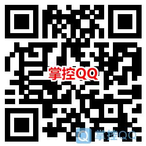 京东金融3元信用卡还款券满1100元可用