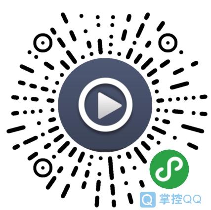 Tiktok国际版抖音短视频可选地区直接观看
